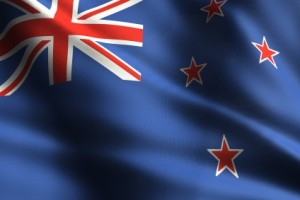 ajwtech-regulatory-new-zealand