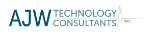 AJW Technology Consultants, Inc.