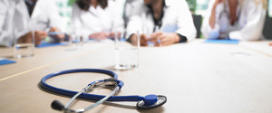 medical-scientific-advisory-council